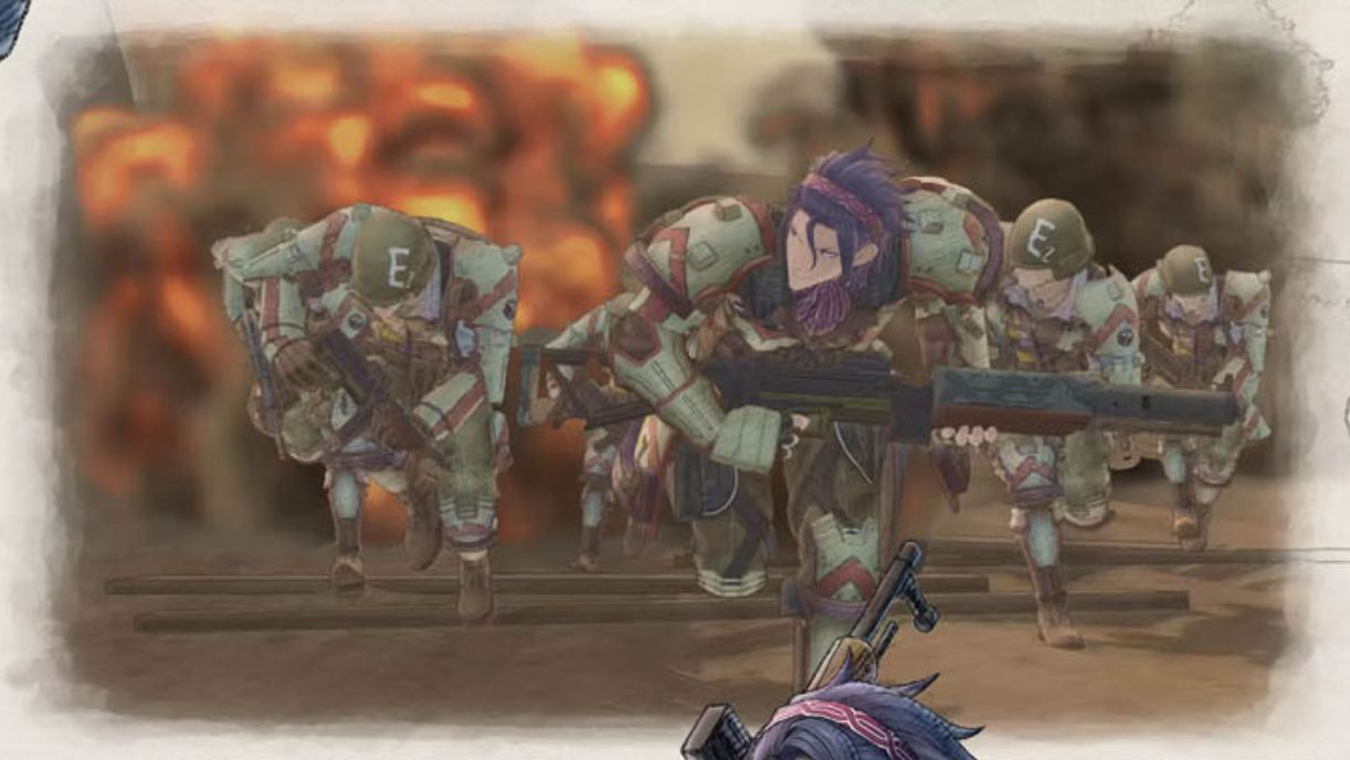 ValkyriaChronicles4 Switch News 005