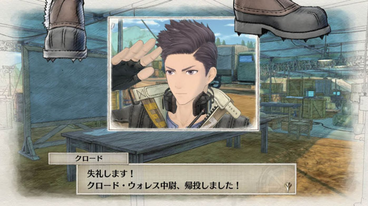 ValkyriaChronicles4 Switch News 006
