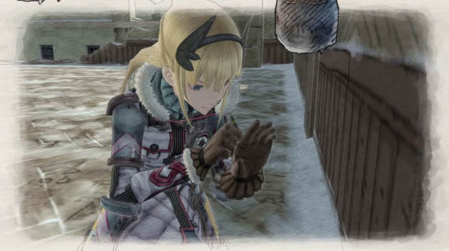 ValkyriaChronicles4 Switch News 009