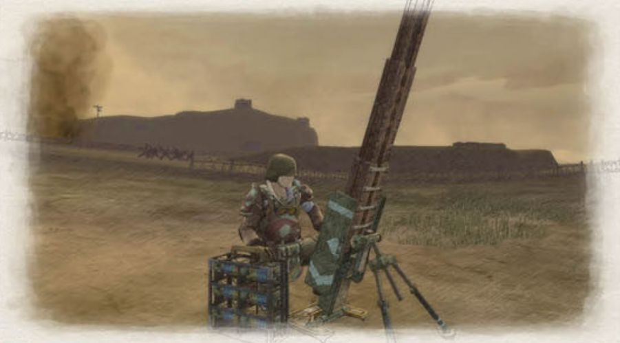 ValkyriaChronicles4 Switch News 010