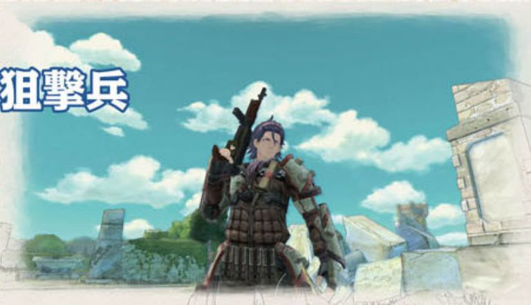ValkyriaChronicles4 Switch News 011