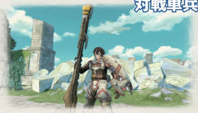 ValkyriaChronicles4 Switch News 012