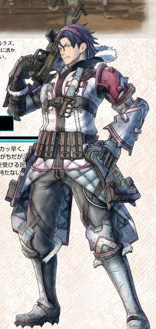 ValkyriaChronicles4 Switch News 016