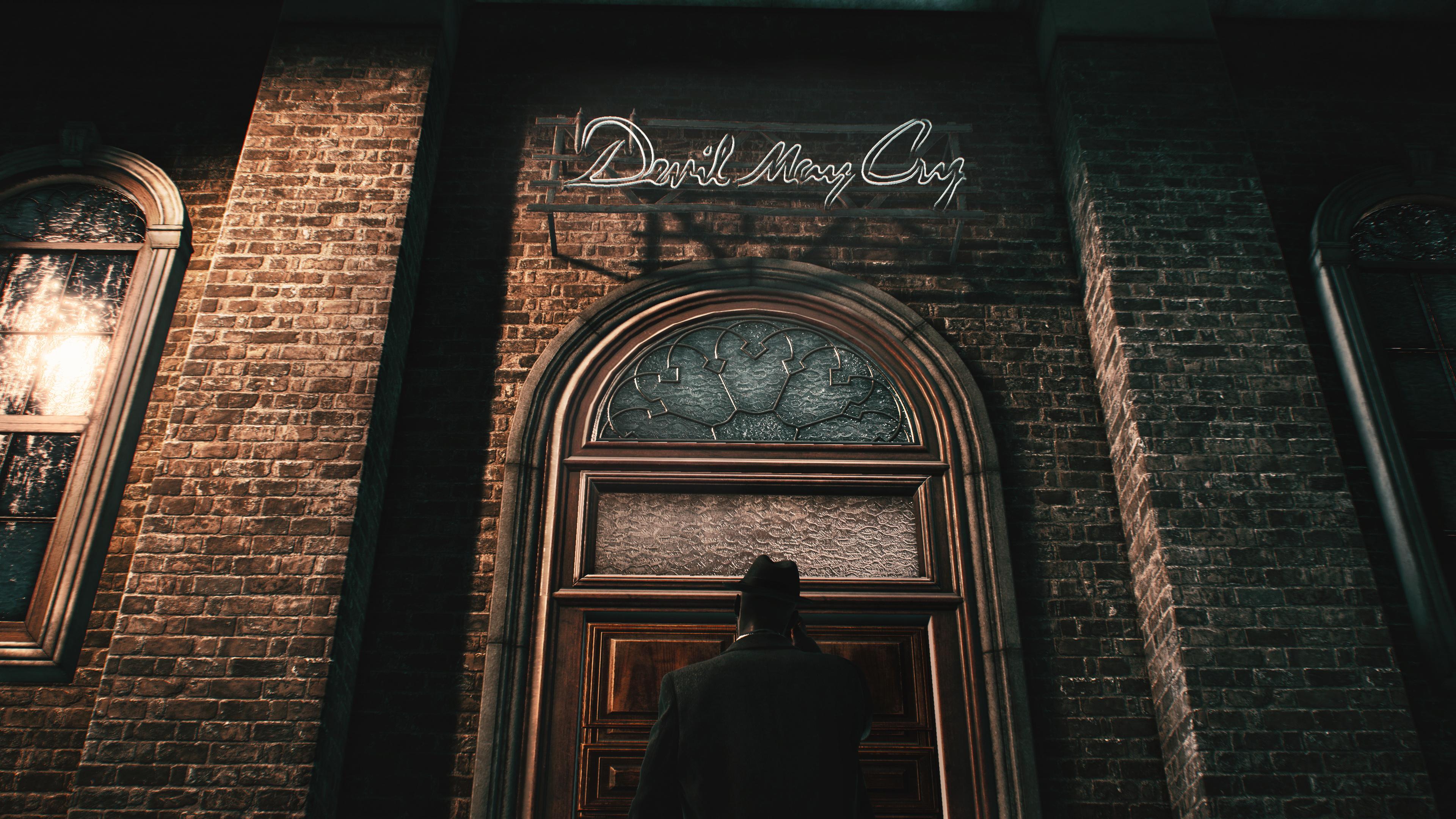 DevilMayCry5 Multi Editeur 042