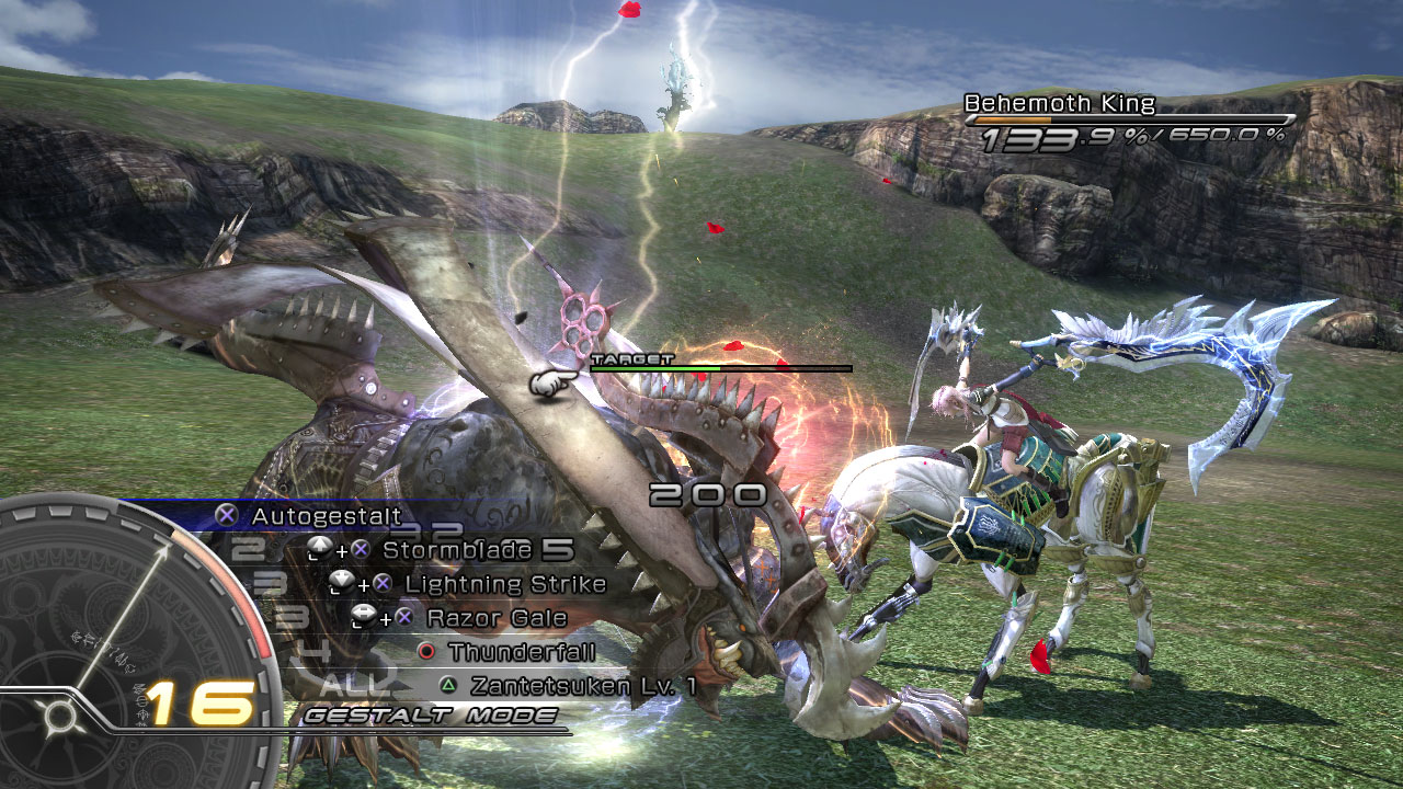 FFXIII US PS3 Edit 04