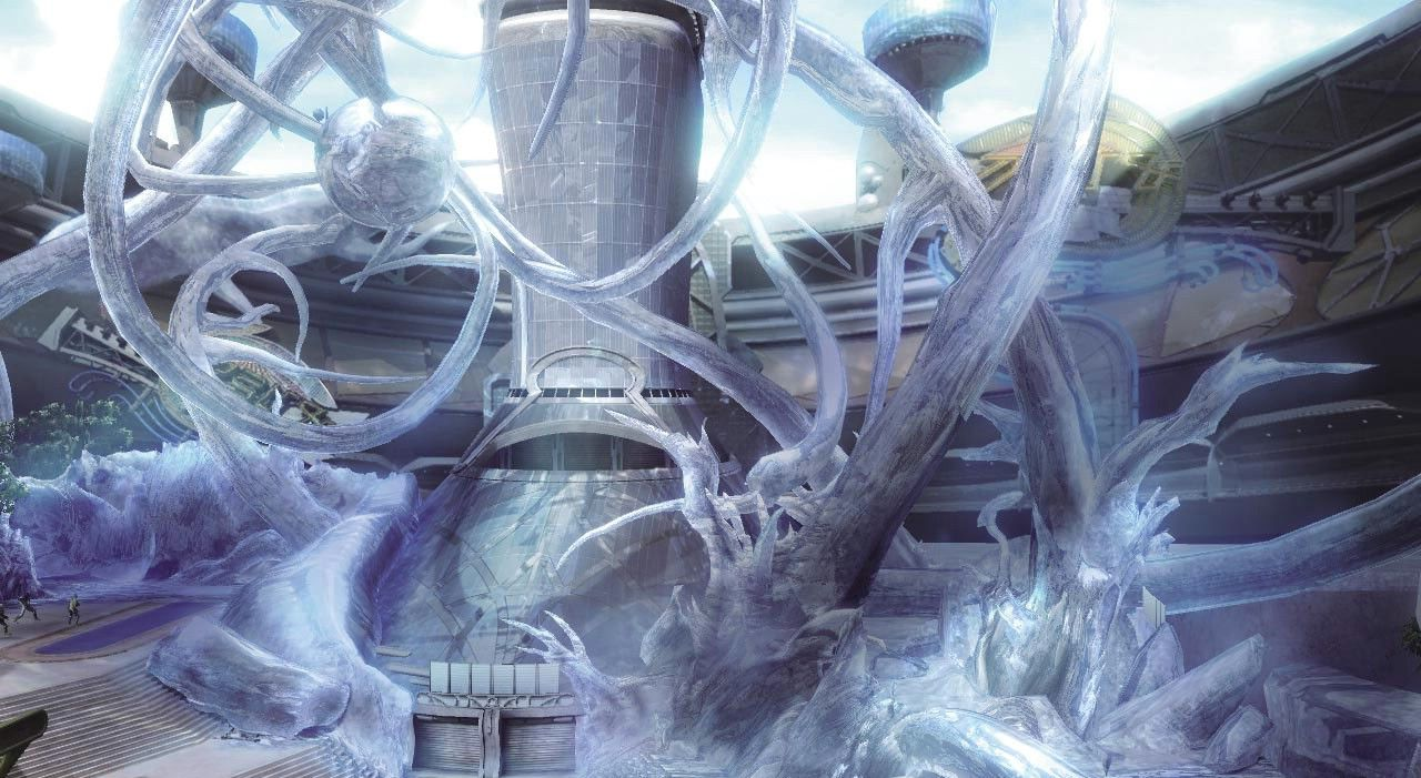 FinalFantasyXIII Multi Editeur 117
