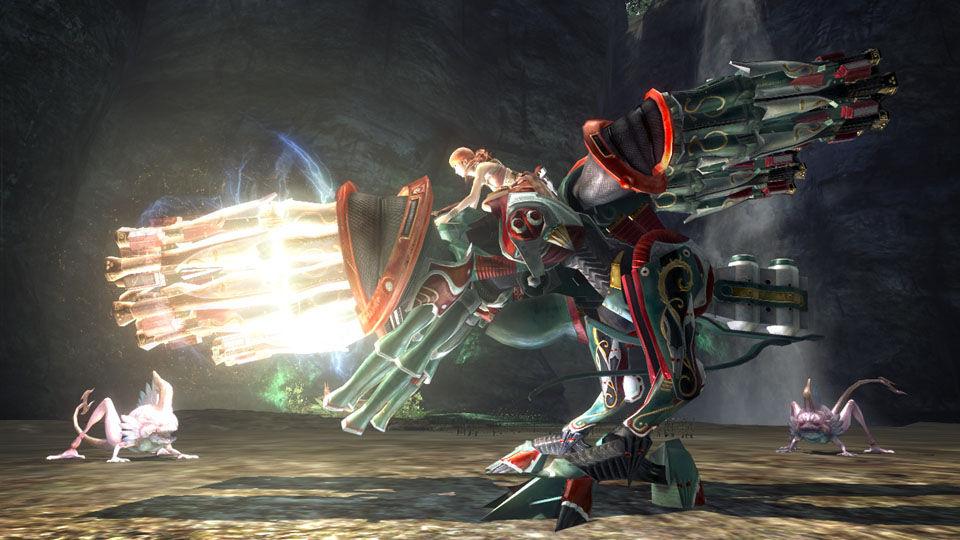 FinalFantasyXIII Multi Editeur  06