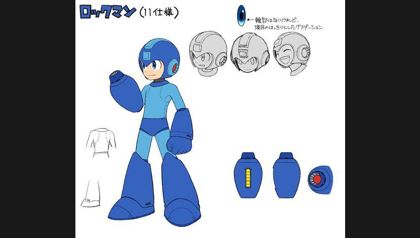 Megaman11 Switch News 002