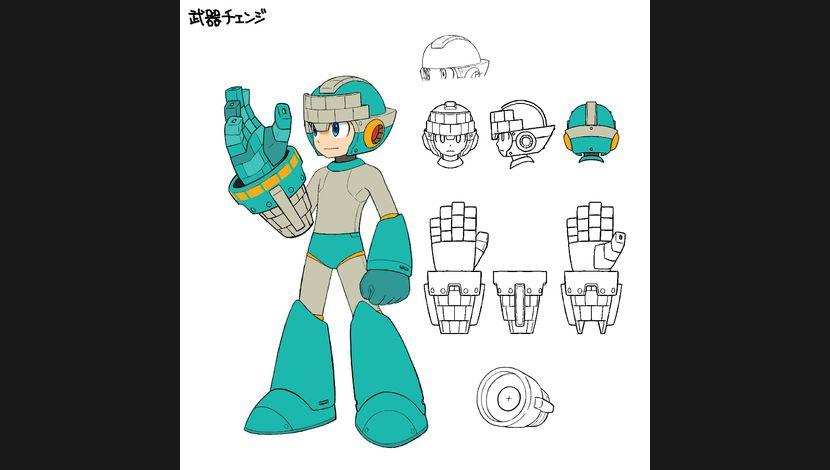 Megaman11 Switch News 004