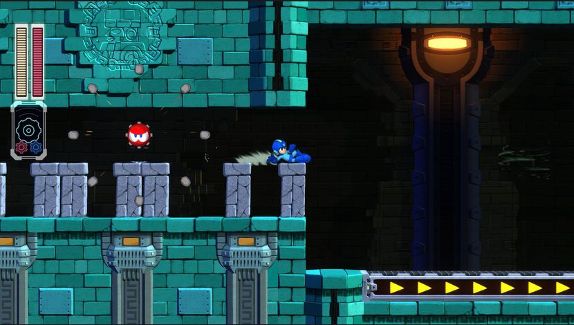 Megaman11 Switch News 005