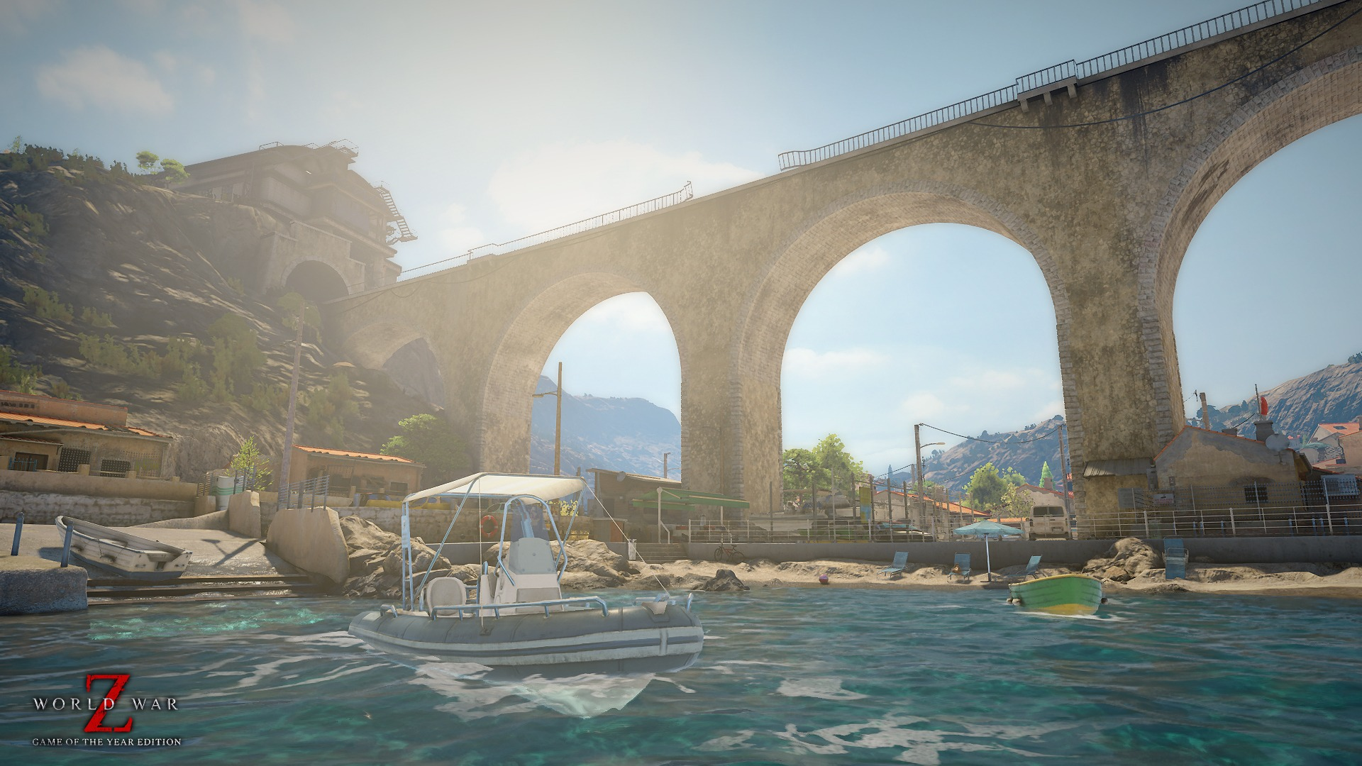 Marseille-WarZ3