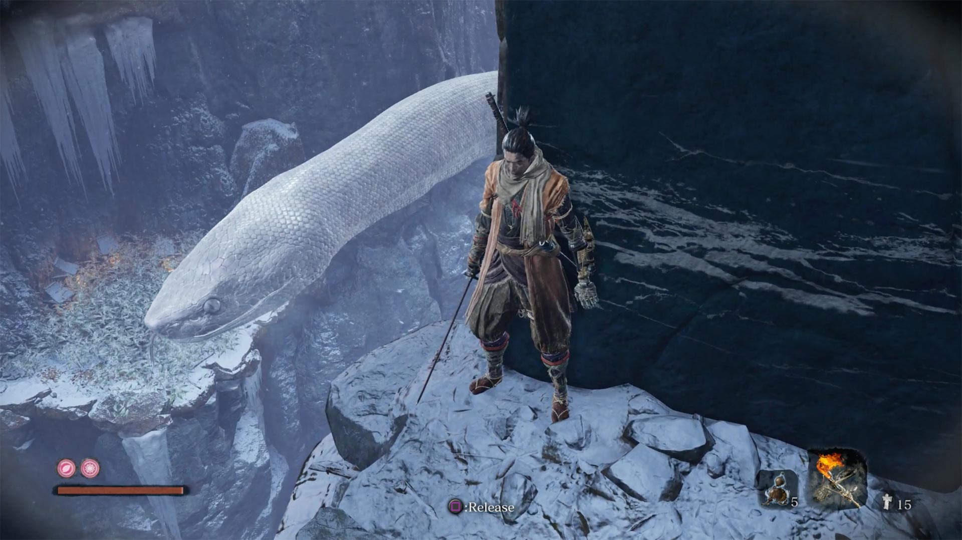 Sekiro-ShadowsDieTwice PS4 News 001