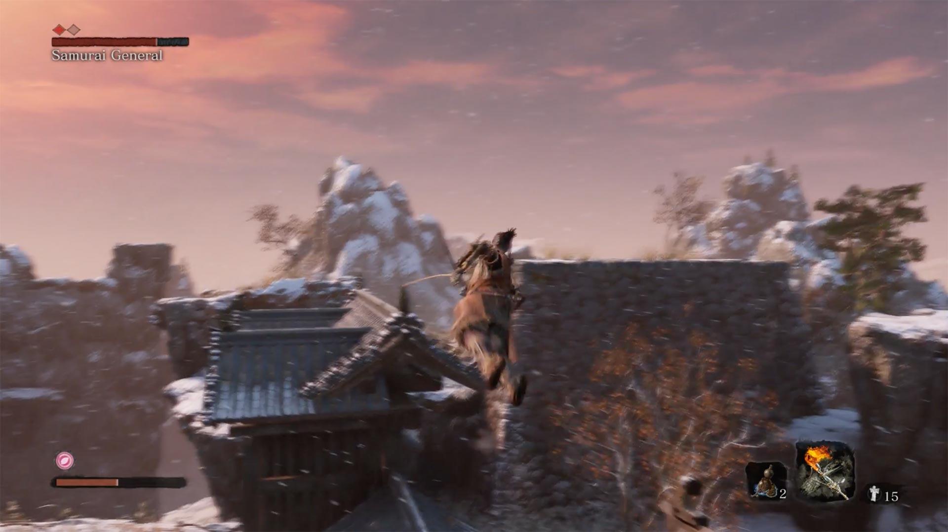 Sekiro-ShadowsDieTwice PS4 News 009