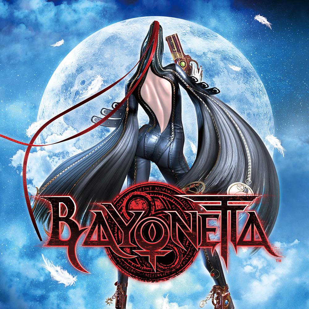 Bayonetta Switch Jaquette 003