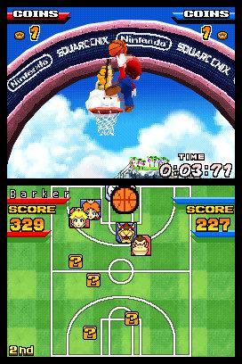 MarioSlamBasketball DS Editeur 011