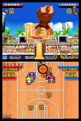 MarioSlamBasketball DS Editeur 017