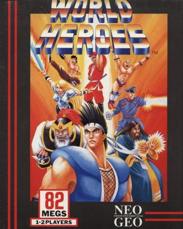 Arcade Card : quand la PC Engine se rêvait en Neo Geo !