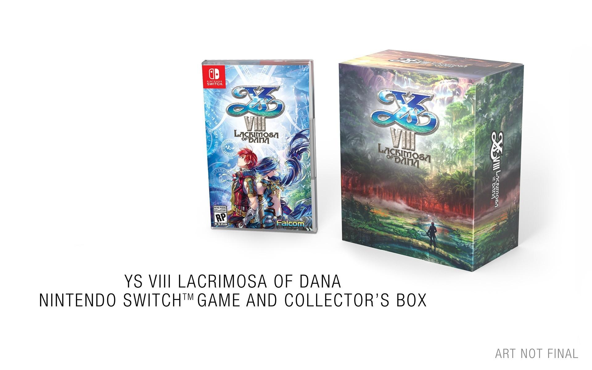 YsVIII-LacrimosaofDana Switch Visuel 002