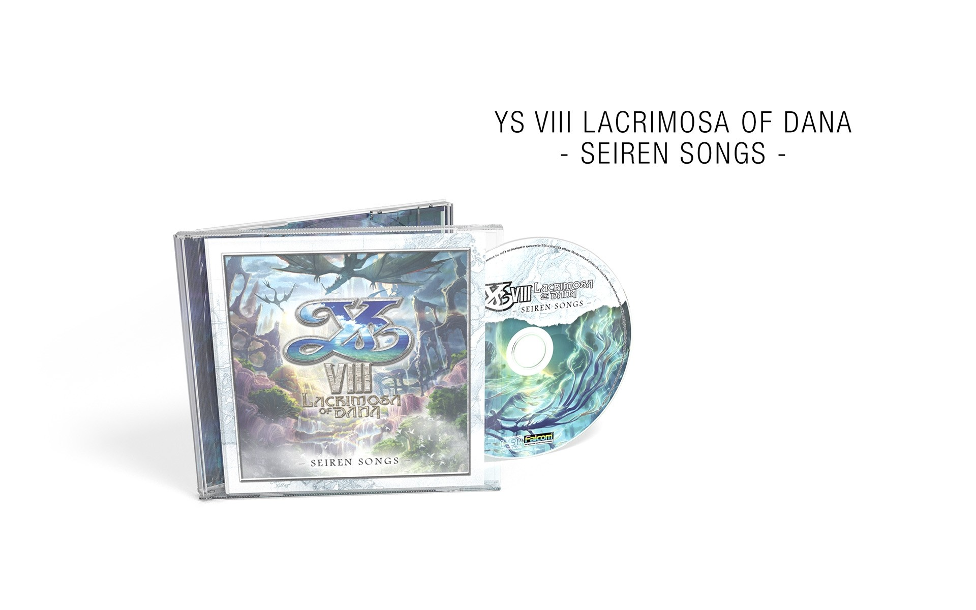 YsVIII-LacrimosaofDana Switch Visuel 004