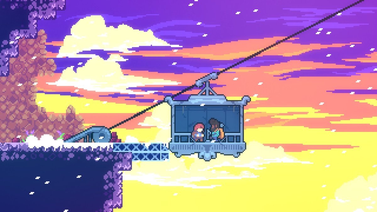 Celeste Switch Test 015