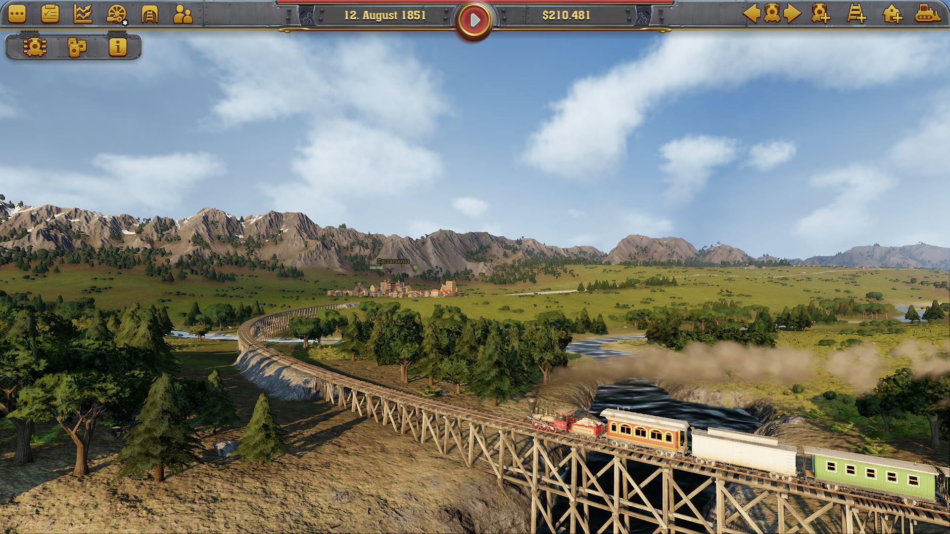 RailwayEmpire Multi Editeur 006