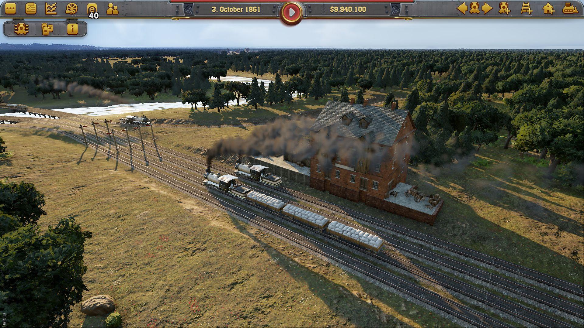 RailwayEmpire Multi Editeur 009