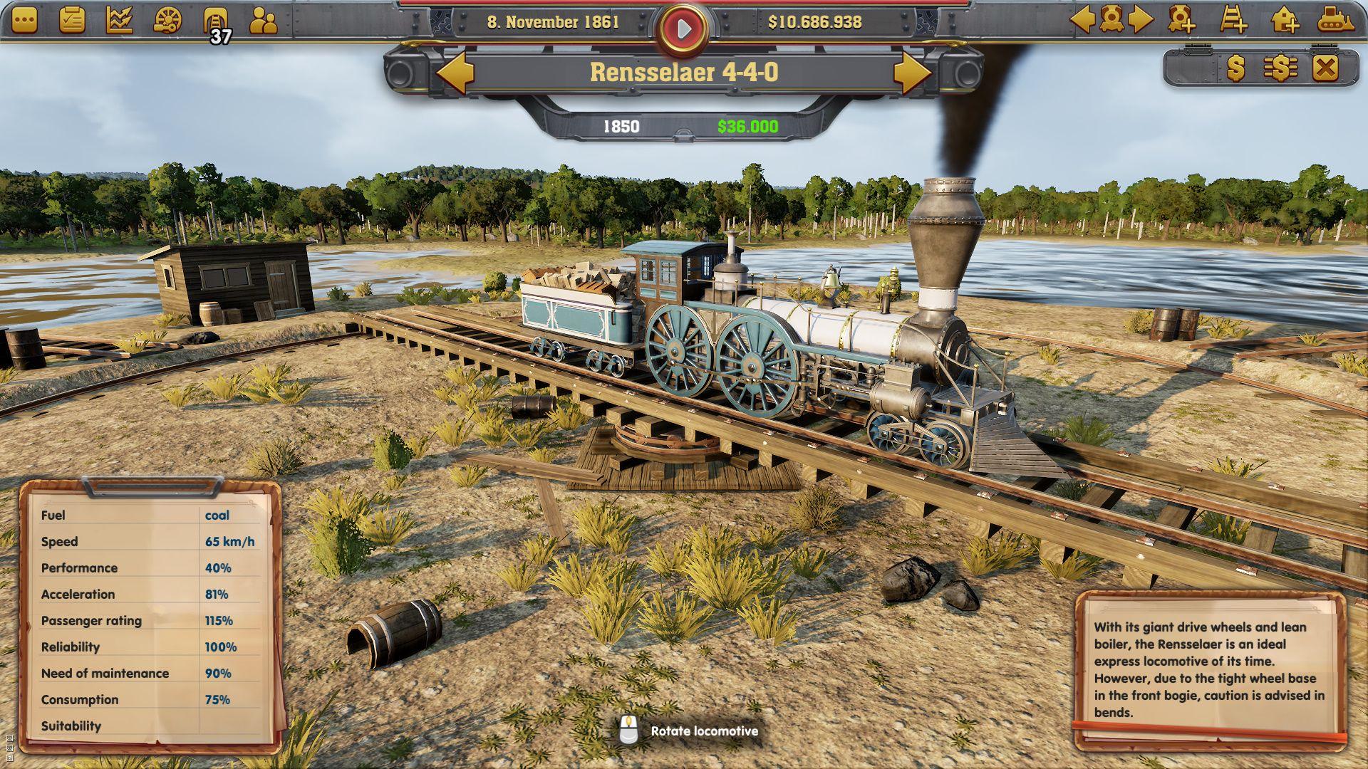 RailwayEmpire Multi Editeur 011