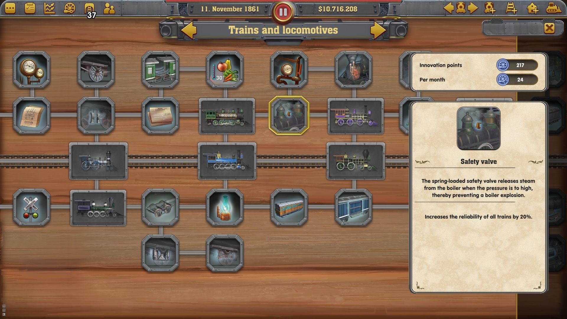 RailwayEmpire Multi Editeur 012