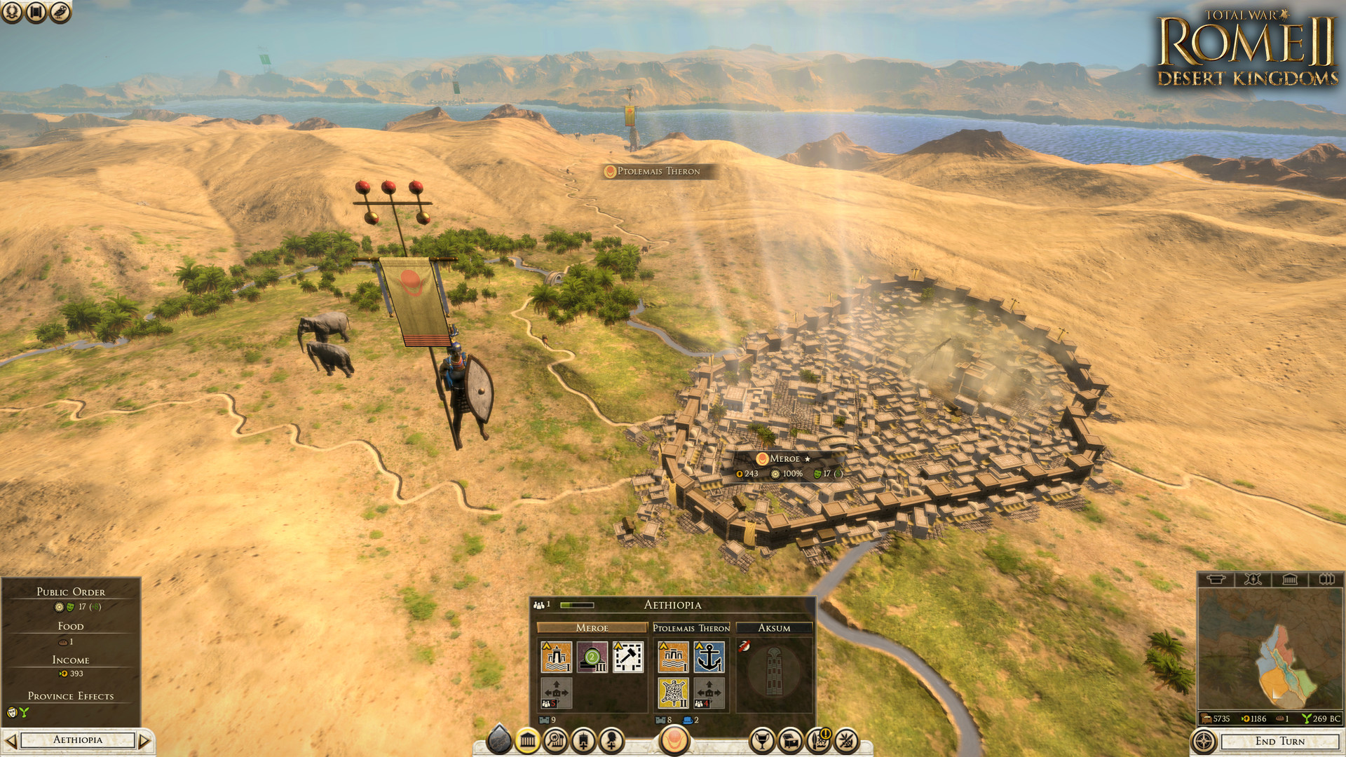 RomeII-Desertscreen2
