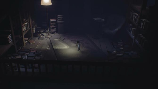 LittleNightmares-SecretsoftheMaw-Chapitre3-LaResidence Multi Test 003