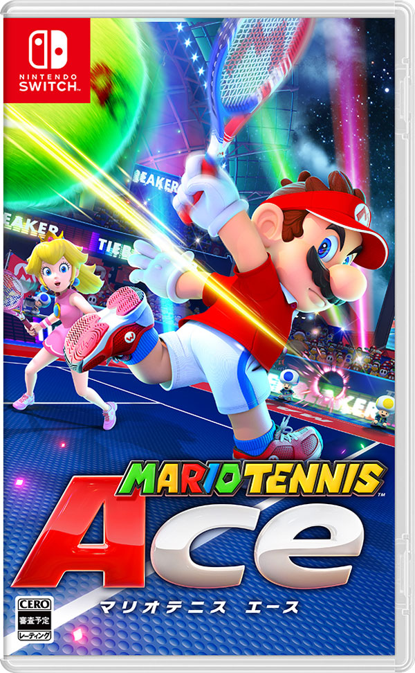 MarioTennisAces Switch Jaquette 001