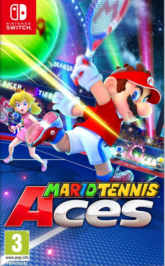 MarioTennisAces Switch Jaquette 003