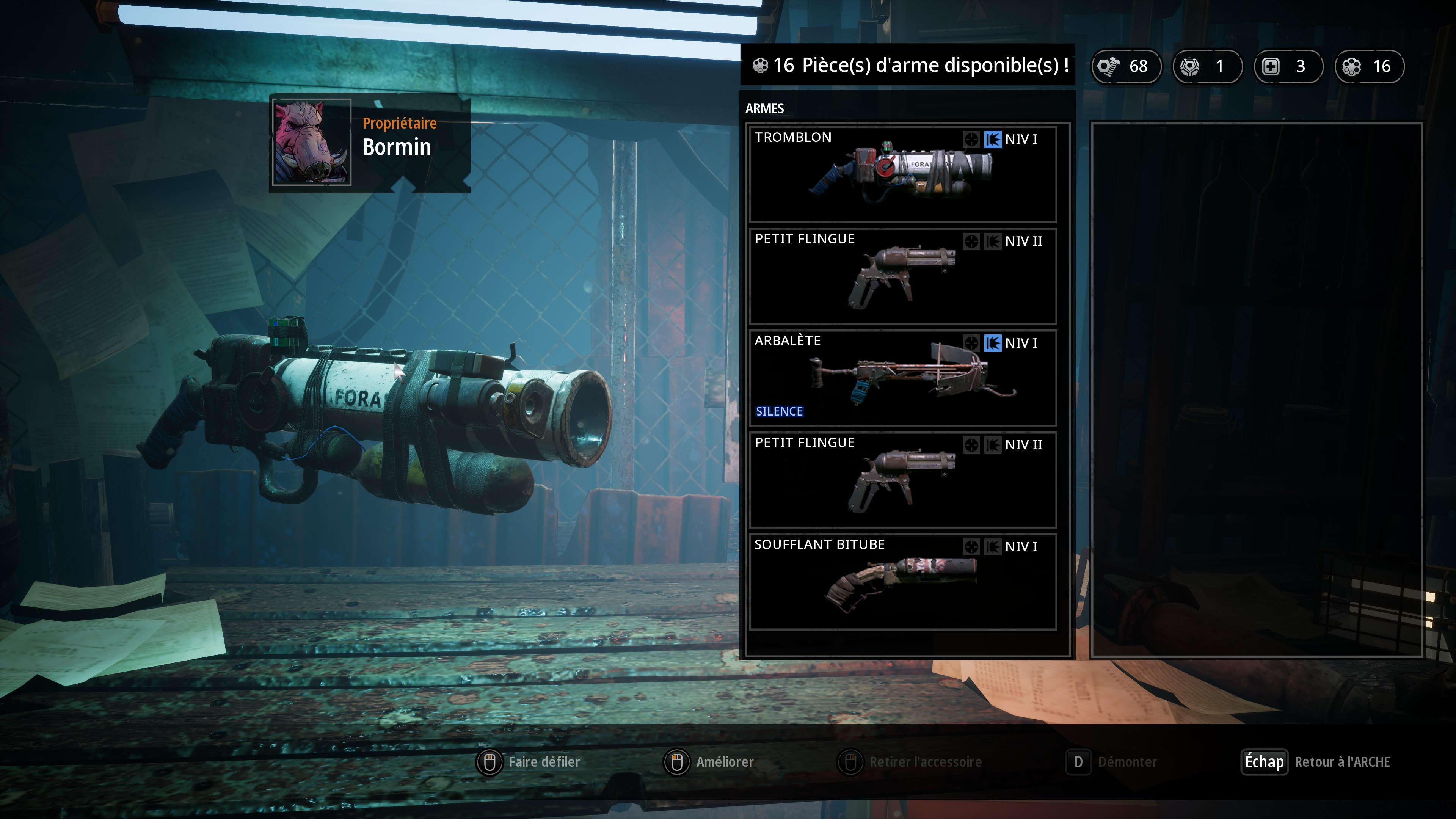Screenshot-Gameblog-Preview -2-