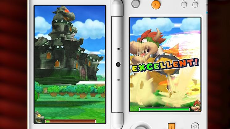Mario-Luigi-VoyageaucentredeBowser-L-epopeedeBowserJr 3DS Test 001