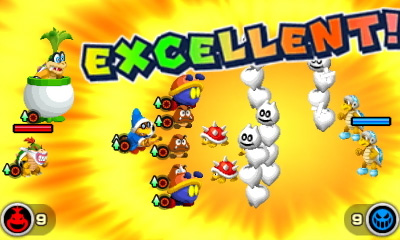 Mario-Luigi-VoyageaucentredeBowser-L-epopeedeBowserJr 3DS Test 005