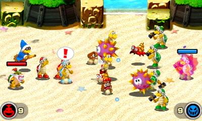 Mario-Luigi-VoyageaucentredeBowser-L-epopeedeBowserJr 3DS Test 006