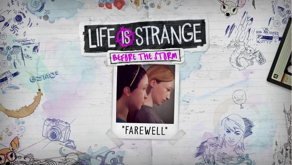 LifeisStrangeBeforetheStorm-EpisodeBonus-Farewell Multi Jaquette 001