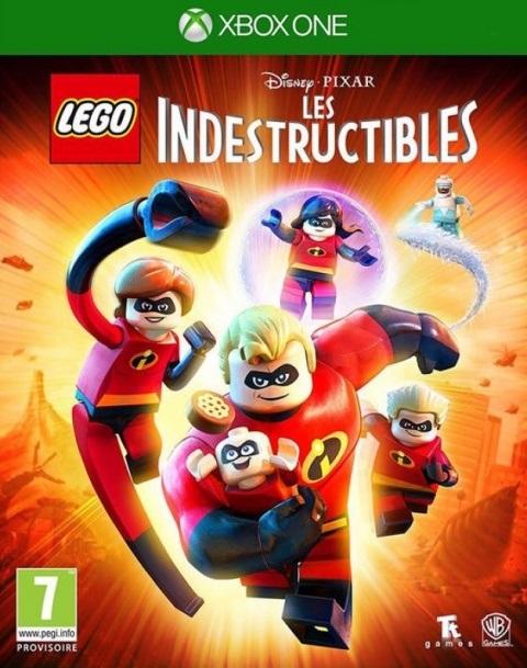 LEGOLesIndestructibles XB1 Jaquette 001