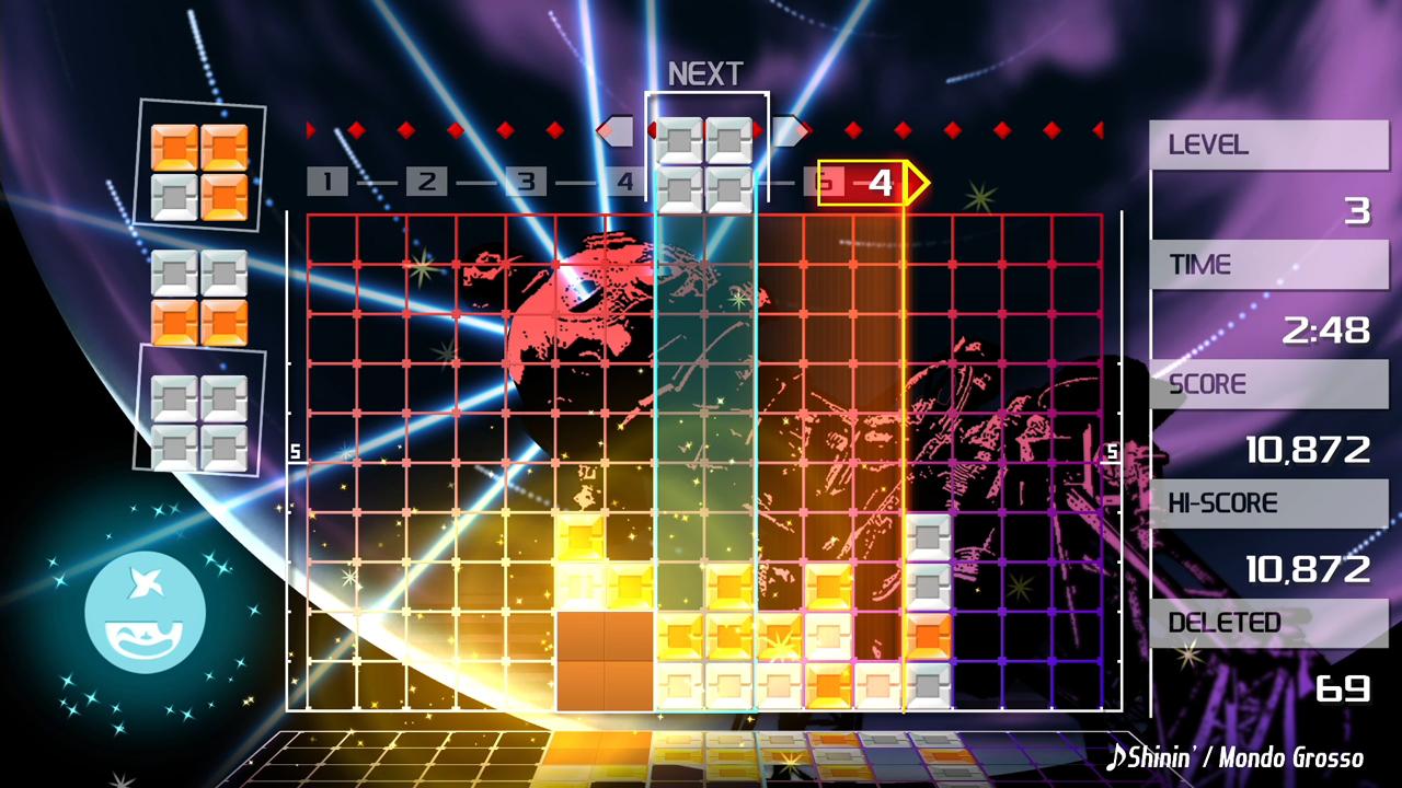LuminesRemastered Multi Editeur 001