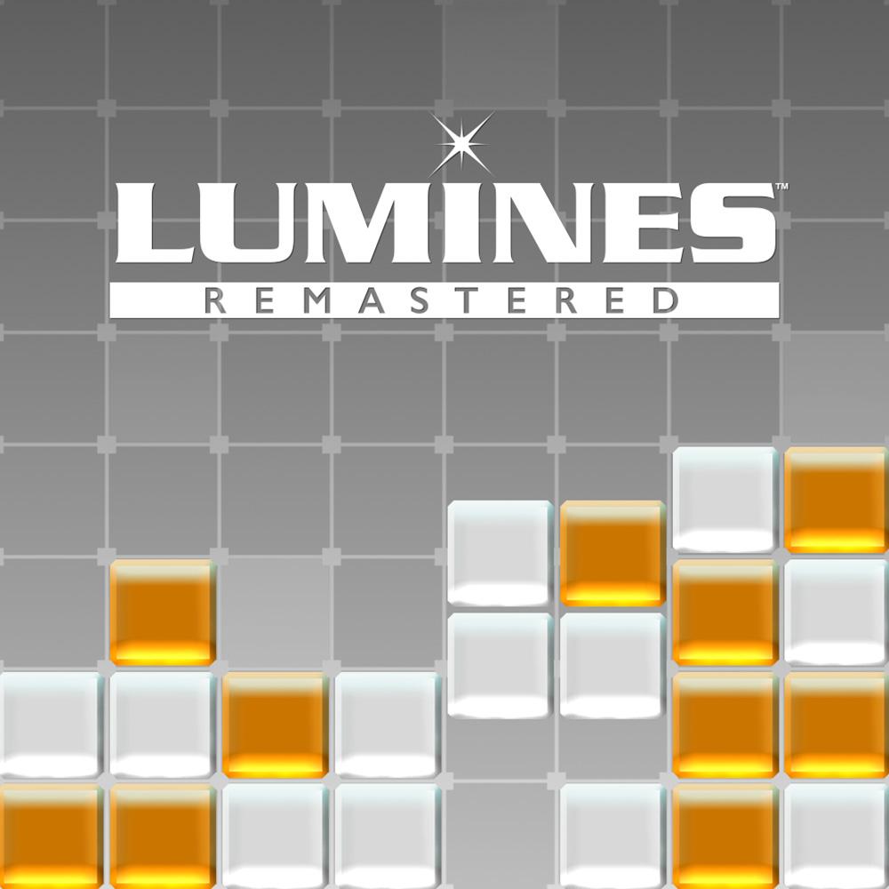 LuminesRemastered Multi Jaquette 001