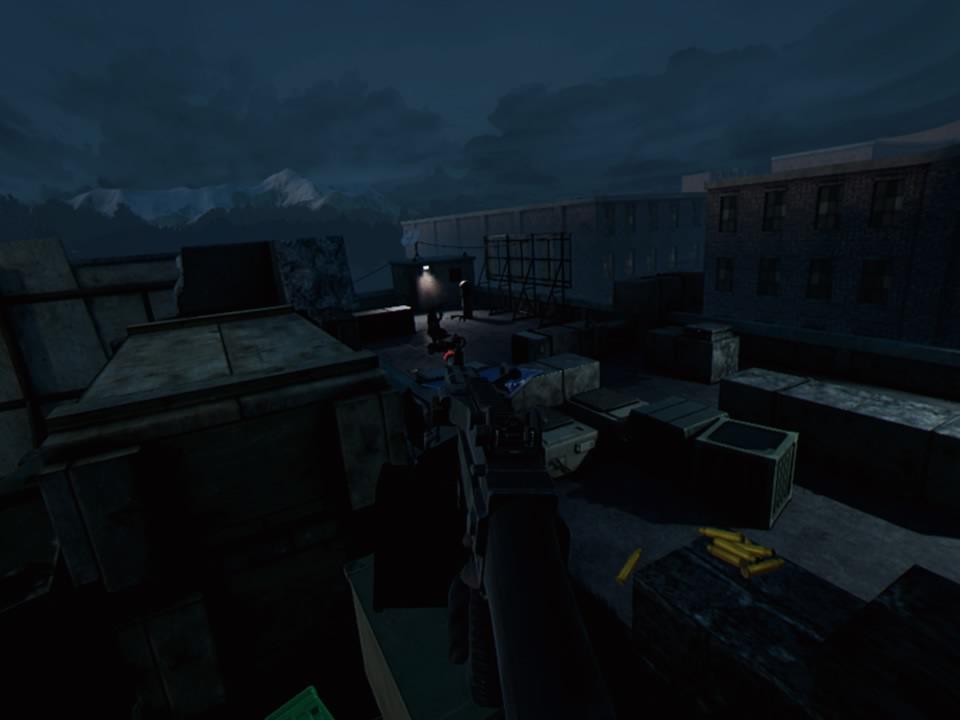 CrisisonthePlanetoftheApesVR PS4 Test 002