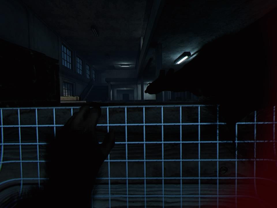 CrisisonthePlanetoftheApesVR PS4 Test 034