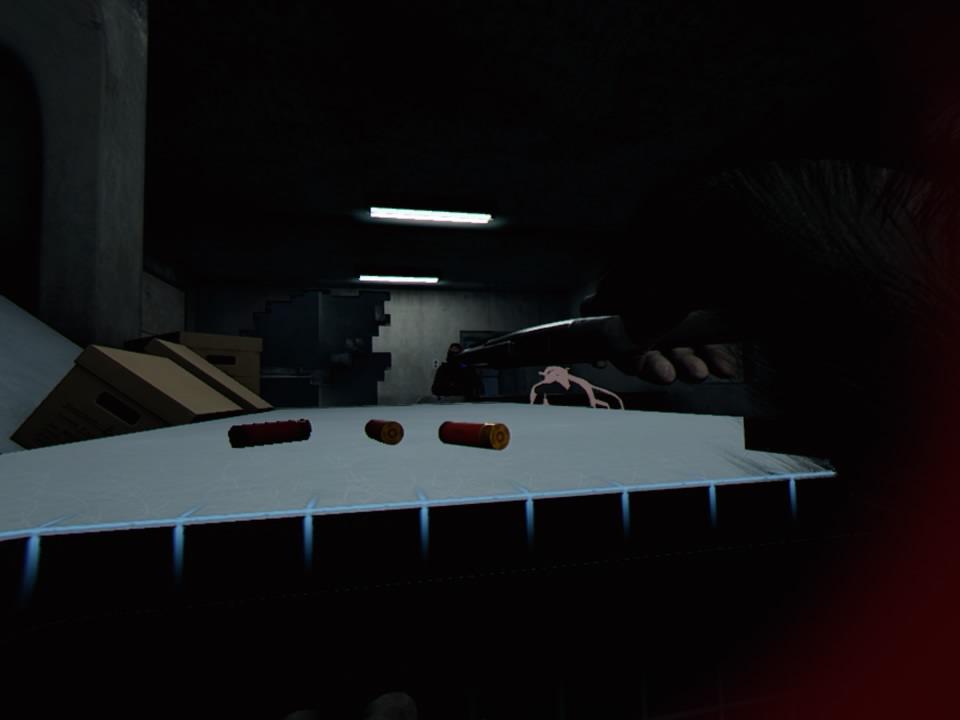 CrisisonthePlanetoftheApesVR PS4 Test 039