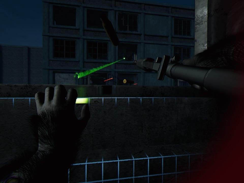 CrisisonthePlanetoftheApesVR PS4 Test 040