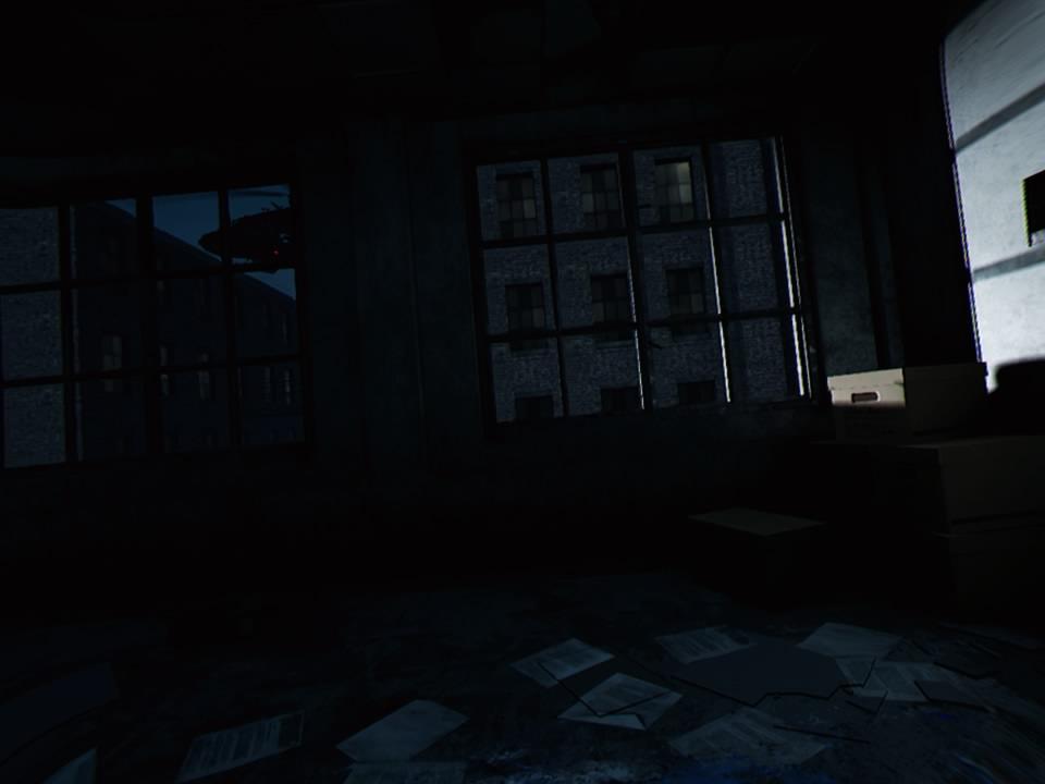 CrisisonthePlanetoftheApesVR PS4 Test 045