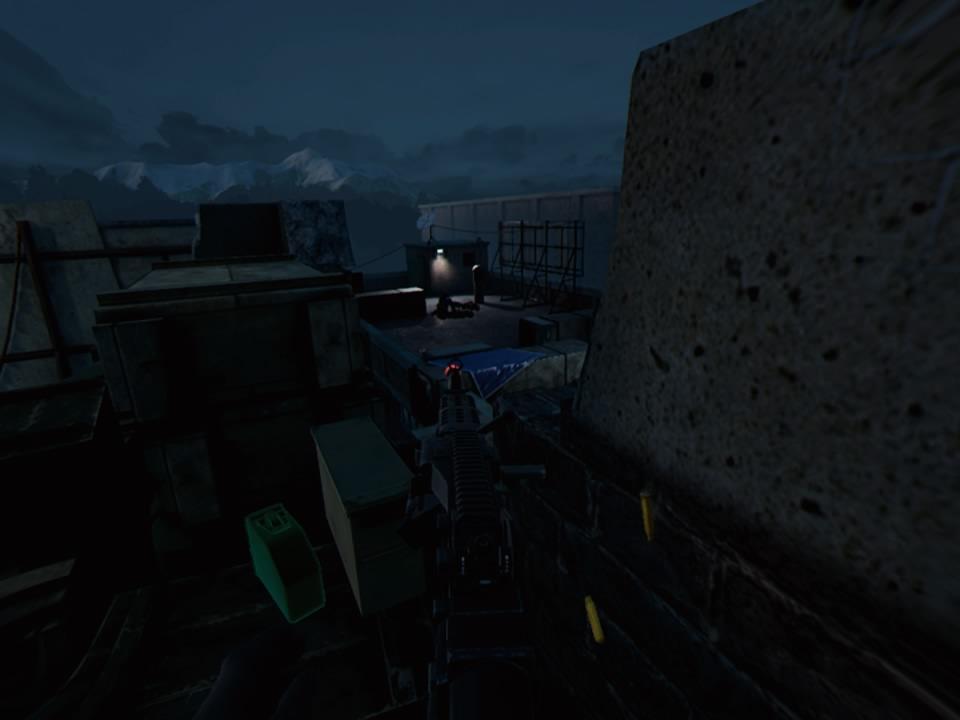 CrisisonthePlanetoftheApesVR PS4 Test 048