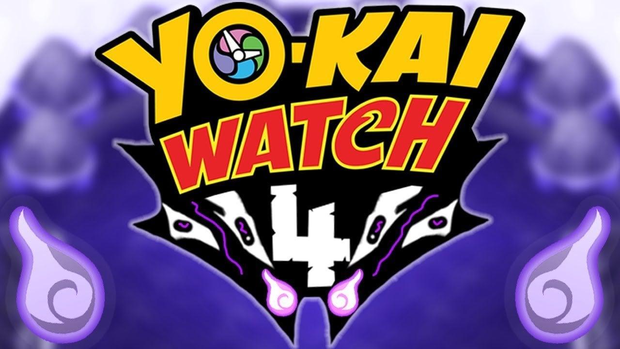 Yo-KaiWatch4 Switch Jaquette 001