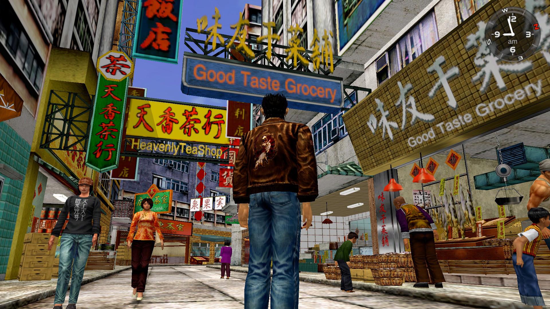 http://cdn-uploads.gameblog.fr/images/jeux/24057/ShenmueI-II_Multi_Editeur_013.jpg