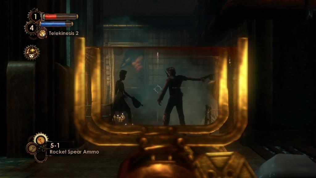BioShock2 Multi Editeur 39