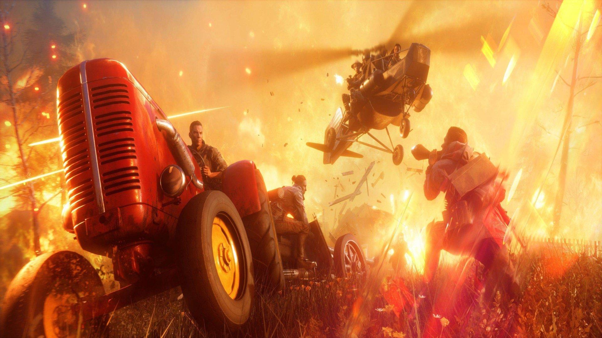 firestormScreenshot1
